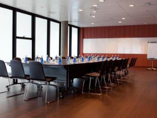Hotel Porta Fira Barcelona - Meeting Room