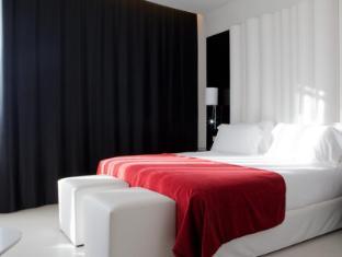 Hotel Porta Fira Barcelona - Guest Room