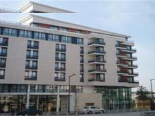 /residhome-bois-colombes-monceau-hotel/hotel/bois-colombes-fr.html?asq=jGXBHFvRg5Z51Emf%2fbXG4w%3d%3d