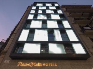 Room Mate Emma Hotel Barcelona - Exterior