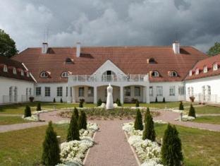 /es-es/sagadi-manor-hotel/hotel/sagadi-ee.html?asq=yiT5H8wmqtSuv3kpqodbCeYQjo6B98Q7UY%2bInhG%2fqDOMZcEcW9GDlnnUSZ%2f9tcbj