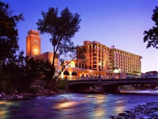 Siena Hotel