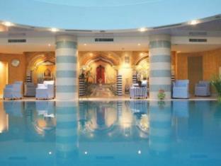 /spa-club-hotel/hotel/dead-sea-il.html?asq=jGXBHFvRg5Z51Emf%2fbXG4w%3d%3d