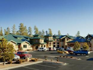 /the-grand-hotel-at-the-grand-canyon/hotel/tusayan-az-us.html?asq=jGXBHFvRg5Z51Emf%2fbXG4w%3d%3d