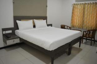 /hotel-sownthariyam/hotel/palani-in.html?asq=jGXBHFvRg5Z51Emf%2fbXG4w%3d%3d
