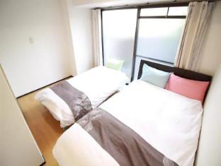 BB 4 Bedroom Apt in Kobe 102 elegant