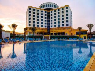 /oceanic-khorfakkan-resort-spa/hotel/fujairah-ae.html?asq=5VS4rPxIcpCoBEKGzfKvtBRhyPmehrph%2bgkt1T159fjNrXDlbKdjXCz25qsfVmYT