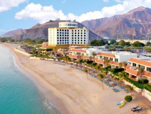 /id-id/oceanic-khorfakkan-resort-spa/hotel/fujairah-ae.html?asq=vrkGgIUsL%2bbahMd1T3QaFc8vtOD6pz9C2Mlrix6aGww%3d