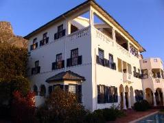 The Walden Suites - South Africa Discount Hotels