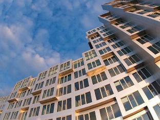 /sl-si/tivoli-hotel/hotel/copenhagen-dk.html?asq=jGXBHFvRg5Z51Emf%2fbXG4w%3d%3d