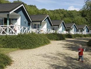 /riis-camping-cottages/hotel/give-dk.html?asq=jGXBHFvRg5Z51Emf%2fbXG4w%3d%3d