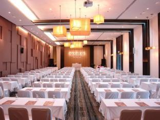 Kameo Grand Hotel & Serviced Apartments - Rayong Rayong - Meeting Room