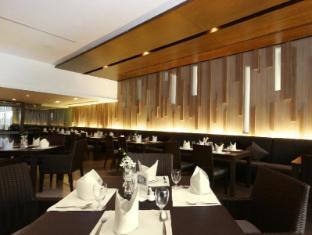 Kameo Grand Hotel & Serviced Apartments - Rayong Rayong - The Orchard Restaurant