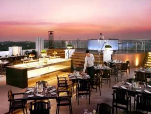 Kameo Grand Hotel & Serviced Apartments - Rayong Rayong - California Steak