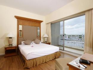 Kameo Grand Hotel & Serviced Apartments - Rayong Rayong - Studio Suite