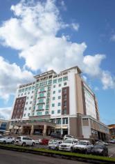 /nu-hotel/hotel/bintulu-my.html?asq=jGXBHFvRg5Z51Emf%2fbXG4w%3d%3d