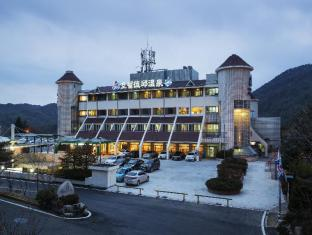 /dukgu-hot-spring-resort/hotel/uljin-gun-kr.html?asq=jGXBHFvRg5Z51Emf%2fbXG4w%3d%3d