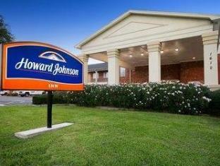 /howard-johnson-beaumont/hotel/beaumont-tx-us.html?asq=jGXBHFvRg5Z51Emf%2fbXG4w%3d%3d