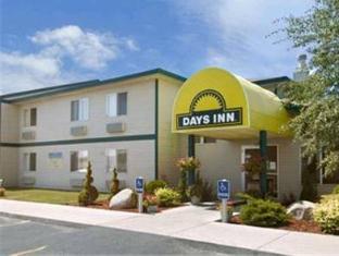 /days-inn-billings/hotel/billings-mt-us.html?asq=jGXBHFvRg5Z51Emf%2fbXG4w%3d%3d