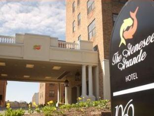 /genesee-grande/hotel/syracuse-ny-us.html?asq=jGXBHFvRg5Z51Emf%2fbXG4w%3d%3d