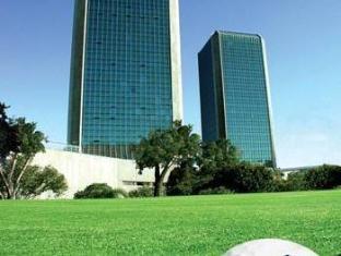 /hu-hu/grand-hotel-tijuana/hotel/tijuana-mx.html?asq=vrkGgIUsL%2bbahMd1T3QaFc8vtOD6pz9C2Mlrix6aGww%3d