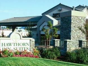 /hawthorn-suites-by-wyndham-napa-valley/hotel/napa-ca-us.html?asq=jGXBHFvRg5Z51Emf%2fbXG4w%3d%3d