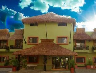 /hu-hu/hotel-aventura-mexicana/hotel/playa-del-carmen-mx.html?asq=vrkGgIUsL%2bbahMd1T3QaFc8vtOD6pz9C2Mlrix6aGww%3d