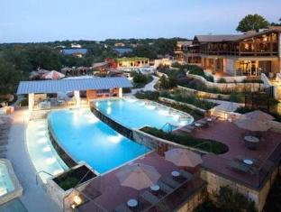 /ca-es/lakeway-resort-and-spa/hotel/austin-tx-us.html?asq=jGXBHFvRg5Z51Emf%2fbXG4w%3d%3d