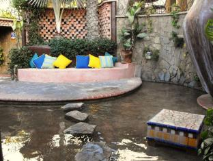 /los-cabos-golf-resort-a-vri-resort/hotel/cabo-san-lucas-mx.html?asq=jGXBHFvRg5Z51Emf%2fbXG4w%3d%3d