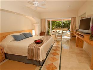 /omni-puerto-aventuras-beach-resort/hotel/tulum-mx.html?asq=5VS4rPxIcpCoBEKGzfKvtBRhyPmehrph%2bgkt1T159fjNrXDlbKdjXCz25qsfVmYT