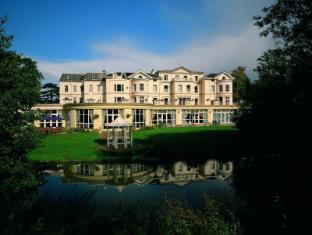 /cheltenham-park-hotel/hotel/cheltenham-gb.html?asq=jGXBHFvRg5Z51Emf%2fbXG4w%3d%3d