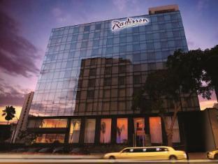 /ar-ae/radisson-hotel-decapolis-miraflores/hotel/lima-pe.html?asq=jGXBHFvRg5Z51Emf%2fbXG4w%3d%3d