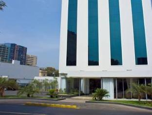 /radisson-san-isidro-hotel-suites/hotel/lima-pe.html?asq=jGXBHFvRg5Z51Emf%2fbXG4w%3d%3d