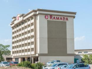 /ramada-edmonton-south/hotel/edmonton-ab-ca.html?asq=jGXBHFvRg5Z51Emf%2fbXG4w%3d%3d