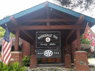 /rosedale-inn/hotel/monterey-ca-us.html?asq=jGXBHFvRg5Z51Emf%2fbXG4w%3d%3d