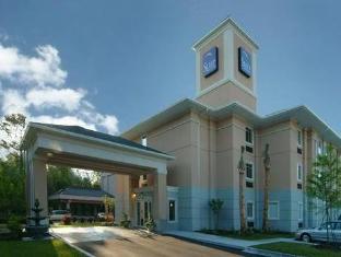 /comfort-inn-suites-convention-center/hotel/charleston-sc-us.html?asq=jGXBHFvRg5Z51Emf%2fbXG4w%3d%3d
