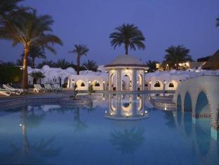 /hu-hu/sonesta-beach-resort-casino/hotel/sharm-el-sheikh-eg.html?asq=vrkGgIUsL%2bbahMd1T3QaFc8vtOD6pz9C2Mlrix6aGww%3d