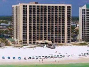 /sundestin-beach-resort-by-wyndham-vacation-rentals/hotel/destin-fl-us.html?asq=jGXBHFvRg5Z51Emf%2fbXG4w%3d%3d