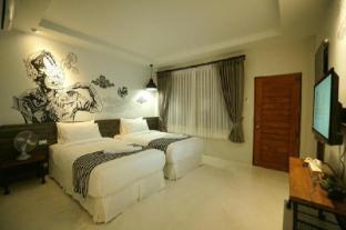 /th-th/koh-ngai-paradise-beach-resort/hotel/koh-ngai-trang-th.html?asq=VGAb3eO%2fu%2fPJE6JhYn%2bzXMKJQ38fcGfCGq8dlVHM674%3d