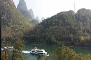 /yangshuo-li-river-resort/hotel/yangshuo-cn.html?asq=jGXBHFvRg5Z51Emf%2fbXG4w%3d%3d