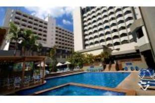 /barcelo-guatemala-city/hotel/guatemala-city-gt.html?asq=jGXBHFvRg5Z51Emf%2fbXG4w%3d%3d