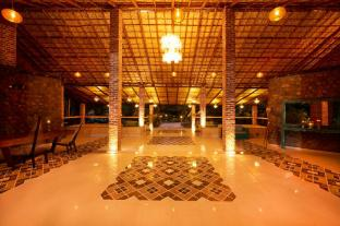 /acorn-hideaway-resort-spa/hotel/corbett-in.html?asq=jGXBHFvRg5Z51Emf%2fbXG4w%3d%3d