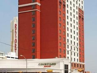 /de-de/courtyard-by-marriott-atlantic-city/hotel/atlantic-city-nj-us.html?asq=jGXBHFvRg5Z51Emf%2fbXG4w%3d%3d