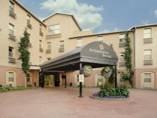 /el-gr/extended-stay-america-anchorage-downtown/hotel/anchorage-ak-us.html?asq=jGXBHFvRg5Z51Emf%2fbXG4w%3d%3d