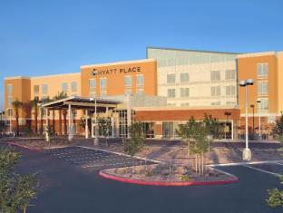 Hyatt Place Phoenix/ Mesa