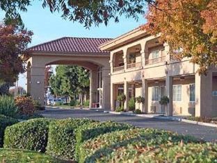 /baymont-inn-suites-modesto-salida/hotel/modesto-ca-us.html?asq=jGXBHFvRg5Z51Emf%2fbXG4w%3d%3d