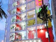 Ideal Hotel Hue | Hue Budget Hotels