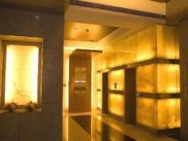 The Regenza By Tunga Hotel: interior