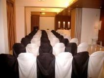 The Regenza By Tunga Hotel: facilities