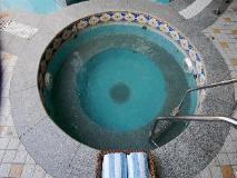 The Regenza By Tunga Hotel: spa